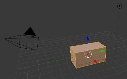 EditMode2
