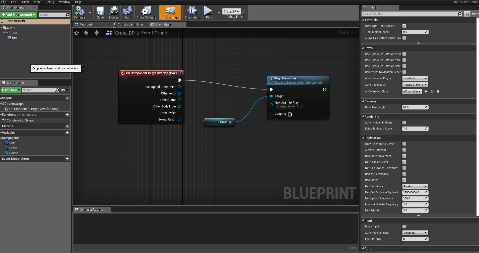 12_CreateBlueprint